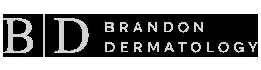 Brandon Dermatology