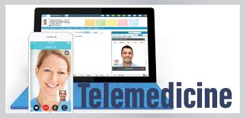 Telemedicine Learn More